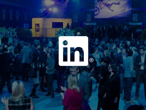 linkedin-Talent-connect15